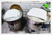 李家鍋貼饅頭:DSC_4473.JPG
