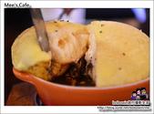 Mee's cafe:DSC_8636.JPG