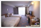 日本沖繩Vessel hotel:DSC_0724.JPG