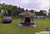 老官道休閒農場露營區:DSC_0699.JPG