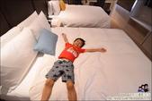【台中】璞樹文旅TREEART HOTEL:DSC_1154.JPG