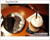 2012.03.11 Stay Real Cafe~阿信開的店:DSC_7045.JPG