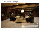 [ 日本北海道 ] Day4 Part3 狸小路商店街、山猿居酒屋、大倉酒店:DSC03248.JPG