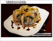 宜蘭羅東京日式居酒屋:DSC_5182.JPG