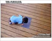 蘭小熊書房彩虹屋:DSC_3649.JPG