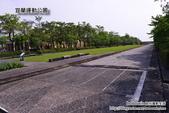 2014.08.09 宜蘭運動公園:DSC_4762.JPG