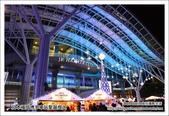 日本福岡博多站聖誕燈火:DSC_5181.JPG