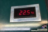 日本廣島自由行飛機座位怎麼選:DSC_0024.JPG