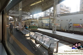 廣島前往宮島交通:DSC_2_0156.JPG