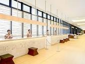 沖繩海濱飯店(美國村、宜野灣、沖繩南部):35_沖繩南海灘度假飯店 (Southern Beach Hotel & Resort Okinawa)_06.jpg
