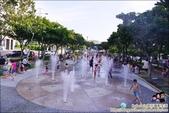 苗栗市府廣場噴泉戲水池:DSC_6693.JPG