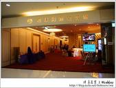 祥義&慧之 婚禮紀錄_中和環球國際宴會廳:DSC_4395-2.JPG