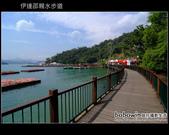 南投日月潭-伊達邵親水步道&美食街:DSCF8541.JPG