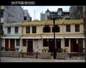 Day3 Part2 營地街市煲仔飯-->龍環葡韻住宅式博物館-->大利來記豬扒包-->威尼斯人:DSCF9209.JPG