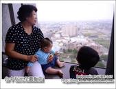 台中裕元花園飯店:DSC_9723.JPG
