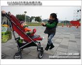 台北MAJI市集&神農市集:DSC05970.JPG