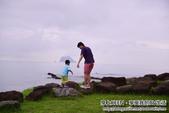 2014.06.08_KEEN日本限定春夏款:DSC_7344.JPG