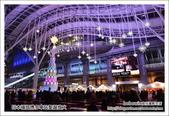 日本福岡博多站聖誕燈火:DSC_5220.JPG