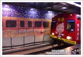 南港捷運站幾米地下鐵:DSC_8745.JPG
