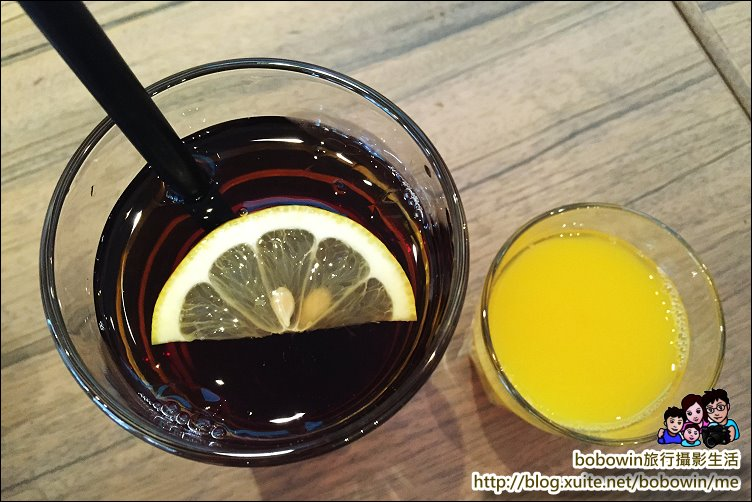 台北內湖House Bistro 好適廚坊早午餐:IMG_0301.JPG