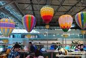 日本廣島自由行飛機座位怎麼選:DSC_0035.JPG