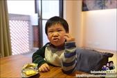 台北天母沃田旅店:DSC_3178.JPG