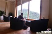 宜蘭瓏山林蘇澳冷熱泉度假飯店:DSC_4671.JPG