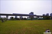 桃園青塘園生態公園:DSC_2494.JPG