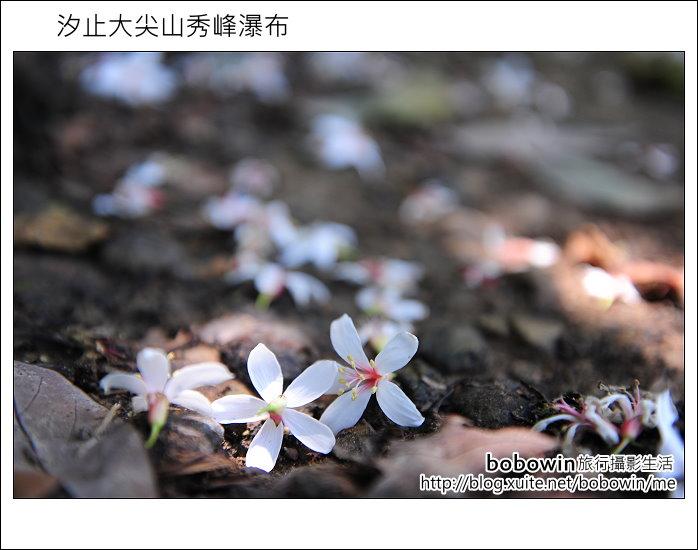 2012.05.06 汐止大尖山:DSC_2681.JPG