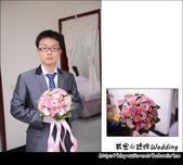 2013.11.24 威宏&玟吟 婚禮攝影紀錄:0045.JPG