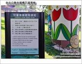 台北公館永福橋下溜滑梯:DSC_1562.JPG