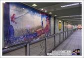 南港捷運站幾米地下鐵:DSC_8750.JPG