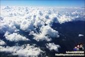 日本廣島自由行飛機座位怎麼選:DSC_0140.JPG