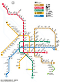 台北捷運地圖:routemap201411.jpg