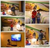台南和逸飯店:XBOX_02.jpg