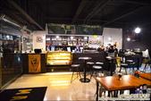 台北市內湖MASTRO Cafe:DSC_7243.JPG