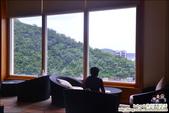 宜蘭瓏山林蘇澳冷熱泉度假飯店:DSC_4674.JPG