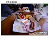 2013.01.27 屏東福灣莊園:DSC_1116.JPG