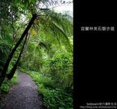 2009.06.13 林美石磐步道:DSCF5403.JPG