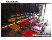 桃園大溪老茶廠:DSC_1368.JPG