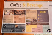 台北市內湖MASTRO Cafe:DSC_7249.JPG