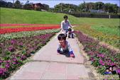 台北內湖大溝溪公園:DSC_2261.JPG