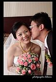 宏志婚禮攝影紀錄:DSCF2922_1.JPG