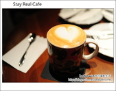 2012.03.11 Stay Real Cafe~阿信開的店:DSC_7048.JPG