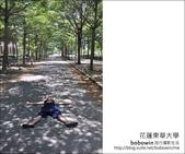 2012.07.13~15 花蓮慢慢來之旅 東華大學:DSC_2462.JPG