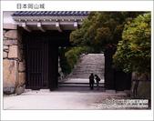 日本岡山城:DSC_7475.JPG
