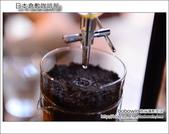 Day3 Part5 倉敷咖啡館:DSC_8372.JPG
