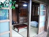 沖繩海濱飯店:03_今歸仁之宿05.jpg