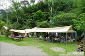 新竹尖石油羅溪森林:DSC07933.JPG
