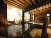 日本福岡飯店怎麼選:24.jpg